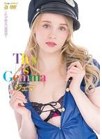 ジェマ 「This is Gemma」 サンプル動画